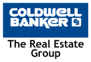 Coldwell Banker - The Real Estate Group
