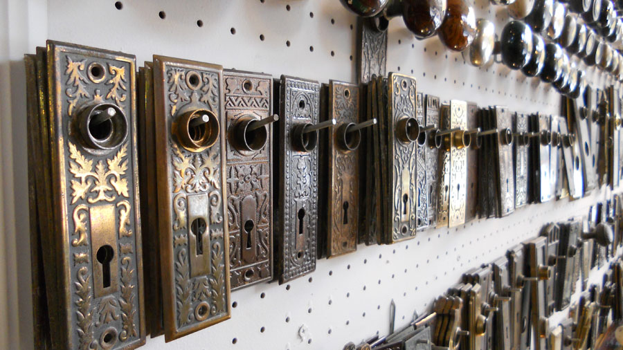 Bill S Key Amp Lock Shop Products